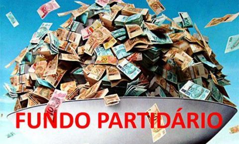 Justiça devolve R$ 2,9 bilhões do fundo eleitoral aos políticos