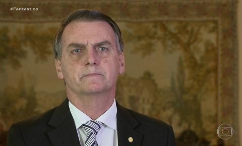 Após decisão do STF, Bolsonaro cancela indicação de Ramagem e busca outro nome para chefiar a PF