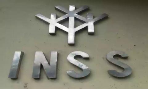 INSS prorroga atendimento remoto à população