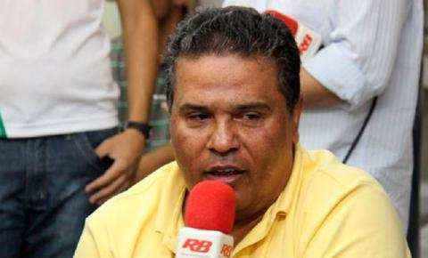 Luto no futebol! Ex-atacante de Flamengo e Fluminense morre de parada cardíaca