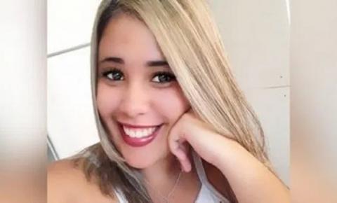 Jovem morre atropelada em rodovia após emboscada do ex-namorado