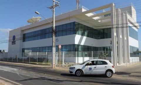 Equipe de Jornalismo de afiliada da Globo é assaltada enquanto esperava para entrar ao vivo em telejornal