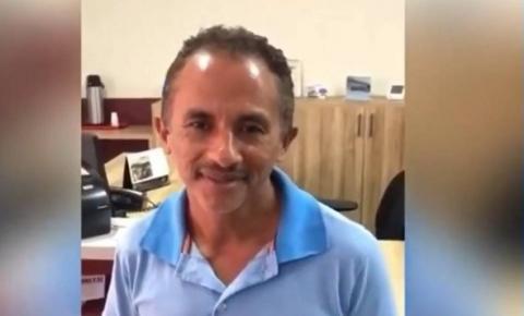 Live 'Caneta Azul' bomba mais que Claudia Leitte e Paula Fernandes: ASSISTA