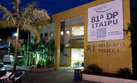 BARBÁRIE: Homem estupra a ex e filma crime para atual namorado da vítima