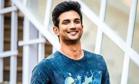 Astro de Bollywood é encontrado morto pendurado em teto de casa