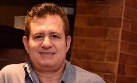 Sertanejo famoso passa mal em viagem e é internado às pressas