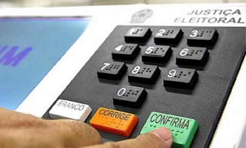 Propagandas eleitorais antecipadas na Paraíba já podem ser denunciadas ao MPE; saiba como