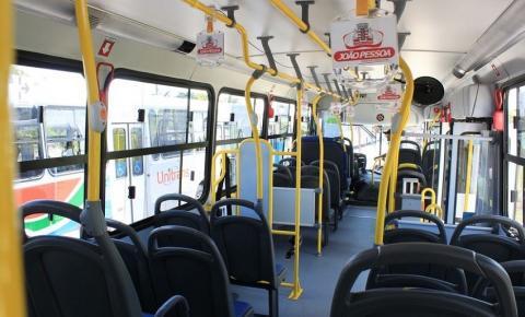 Ministério Público investiga idoso ter ido dos Bancários à Mangabeira a pé devido a recusa de motoristas de ônibus