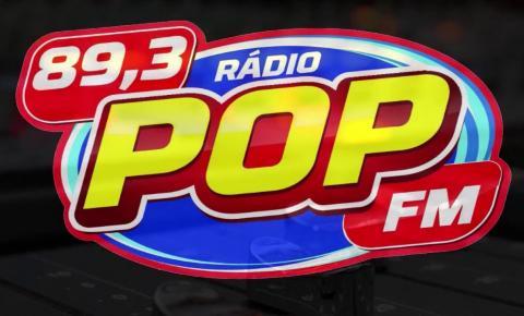 89 Rádio Pop investe em nova programação e se consolida no segmento jornalístico