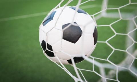 Governo autoriza retorno do Campeonato Paraibano 2020