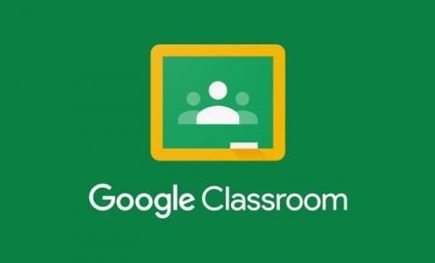 Cícero anuncia parceria entre PMJP e Google para acesso a ensino remoto
