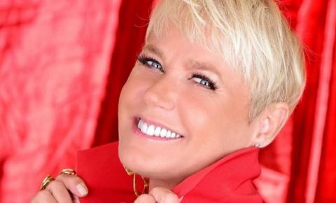 Um dia após deixar a Record, Xuxa anuncia retorno para Globo