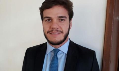 Bruno Cunha Lima descarta aumento na tarifa de ônibus e no IPTU em Campina Grande