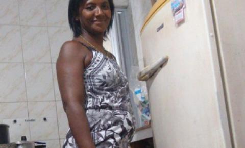 Mulher sai para beber com paquera, desaparece e vizinho encontra corpo dentro de cama box na casa do suspeito
