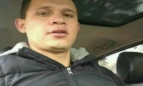 Câmeras registram momento em que policial é assassinado na fronteira – VEJA VÍDEO