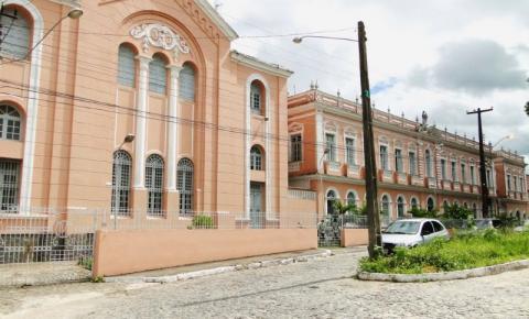Governador lança projeto do Parque Tecnológico Horizontes de Inovação em João Pessoa