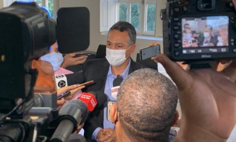 Emerson Panta participa de reunião com prefeitos da Grande JP e destaca parcerias