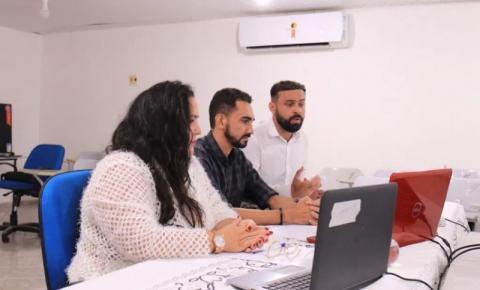 Conde terá a primeira escola do Brasil com método de poliglotismo da educação infantil à EJA