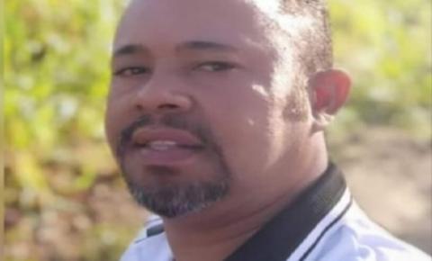 Vendedor de galeto 'quebra' o pescoço e morre em grave acidente de moto, em João Pessoa