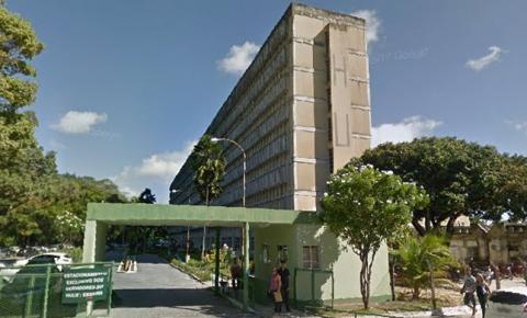 Hospital Universitário de JP convoca aprovados em processo seletivo emergencial