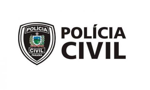 João Azevêdo anuncia concurso para a Polícia Civil com 1.400 vagas