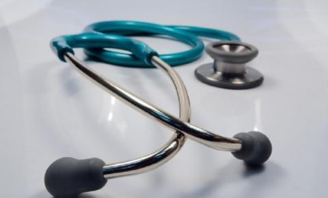 Governo do Estado convoca cerca de 250 profissionais para área de saúde, na PB; confira lista