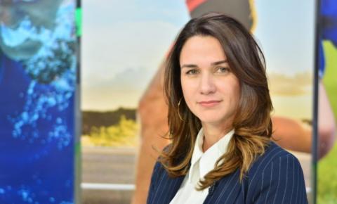 Michelle Ramalho diz que aceita parar com futebol na PB