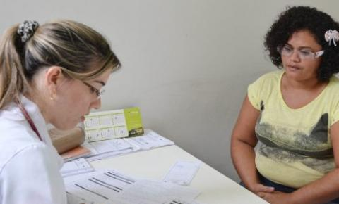 Prefeitura de João Pessoa convoca 248 profissionais médicos e técnicos de enfermagem aprovados em processo seletivo