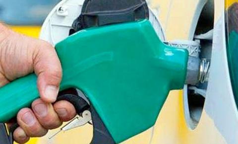 Governo do Estado nega qualquer elevação de alíquota de ICMS sobre combustíveis