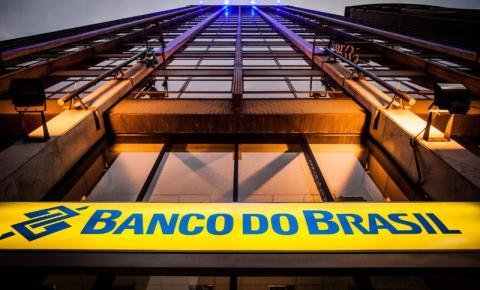 Presidente do Banco do Brasil renuncia e governo federal indica novo nome