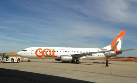 Voo inaugural entre aeroporto de Bayeux e Buenos Aires é vendido com preço abaixo de R$ 1 mil
