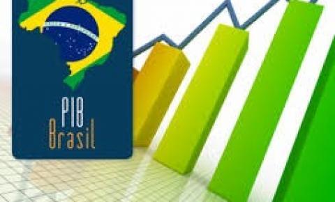 Crescimento do PIB em 2021 será de 3%, prevê CNI