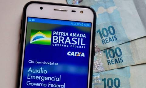 João Azevêdo e mais 15 governadores encaminham carta aos presidentes da Câmara e do Senado defendendo auxílio emergencial de R$ 600