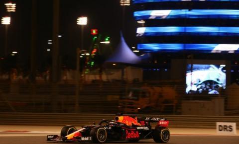 Band briga pela vice-liderança do Ibope durante primeira corrida da temporada 2021 de F1
