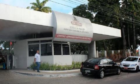 Prefeitura de João Pessoa reabre prazo de inscrições para concursos da saúde e área administrativa