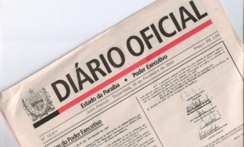Decreto estadual é renovado com poucas alterações