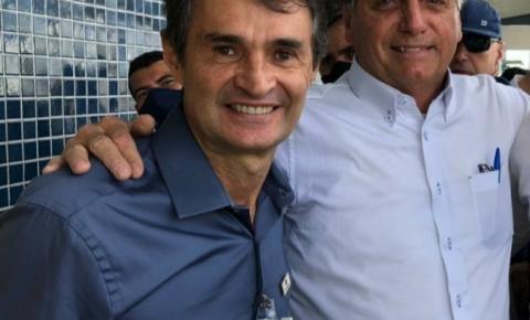 Após ver PSD nacional se aproximar de Lula, Romero perde prefeito para o Cidadania de João Azevêdo