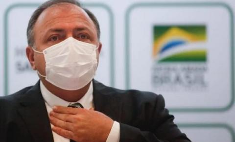 Com aval de Bolsonaro, AGU prepara habeas corpus para blindar Pazuello