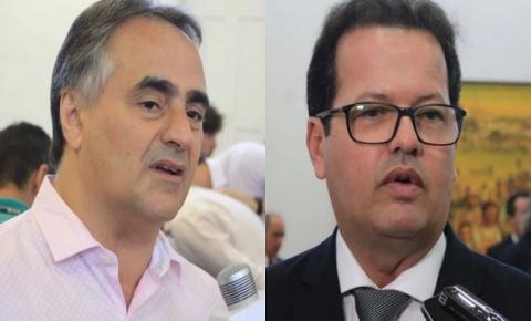 Ministério Público pede reprovação das contas de Luciano Cartaxo por irregularidades