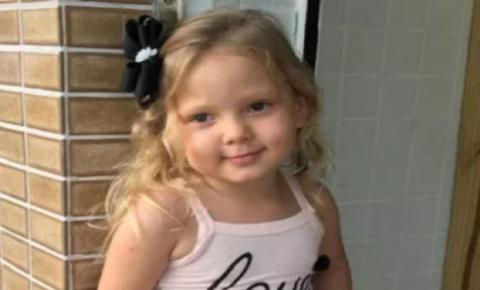 Menina de 5 anos morre vítima da dengue, no Sertão da Paraíba