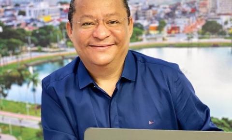 'Conversa proveitosa', diz Nilvan Ferreira sobre encontro com membro do diretório nacional no PTB