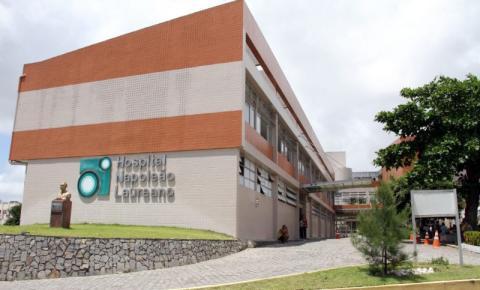 UNINASSAU João Pessoa homenageia profissionais da saúde