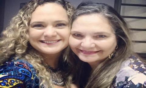 Jornalista morre de Covid sem saber que neto nasceu e filha também faleceu