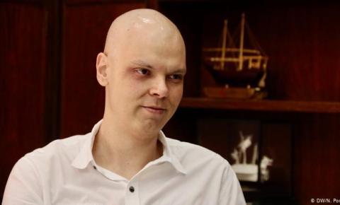 Quadro de saúde de Bruno Covas é irreversível, diz hospital