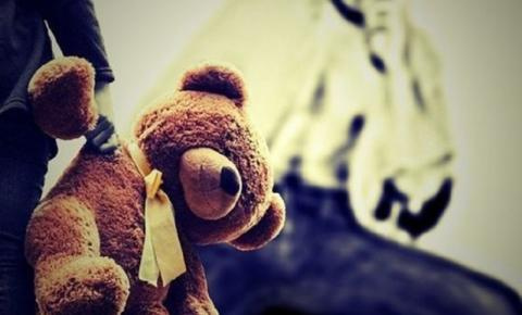Idoso de 70 anos é preso suspeito de estuprar as quatro netas desde criança