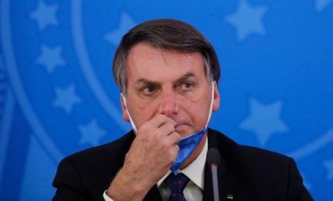 Pesquisa Datafolha aponta que 49% apoiam impeachment de Bolsonaro e 46% são contrários