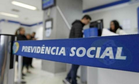 INSS libera prova de vida digital para aposentados e pensionistas; confira