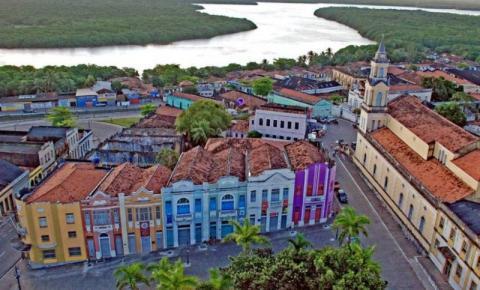 Secretaria de Turismo divulgará João Pessoa em três cidades do Nordeste a partir desta segunda-feira