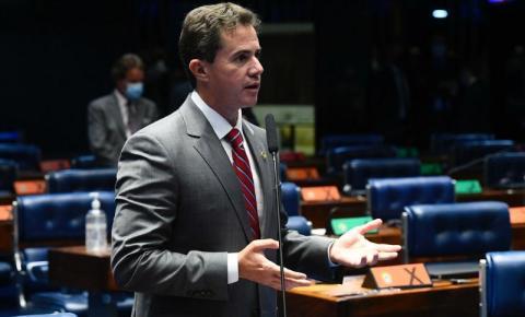 Após articulação para garantir prorrogação da Lei Aldir Blanc, Veneziano elogia agilidade da Paraíba em já lançar editais