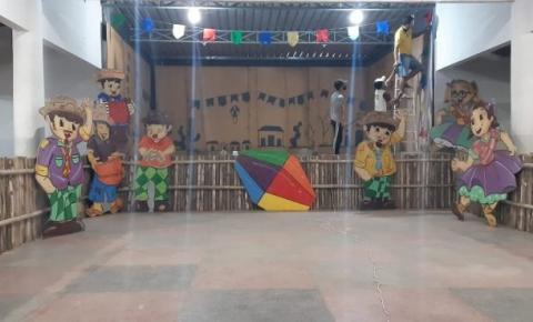 São João Virtual de Soledade vai divulgar artistas locais e aquecer economia
